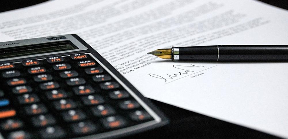 informacja dla osób pośredniczących w udzielaniu kredytów